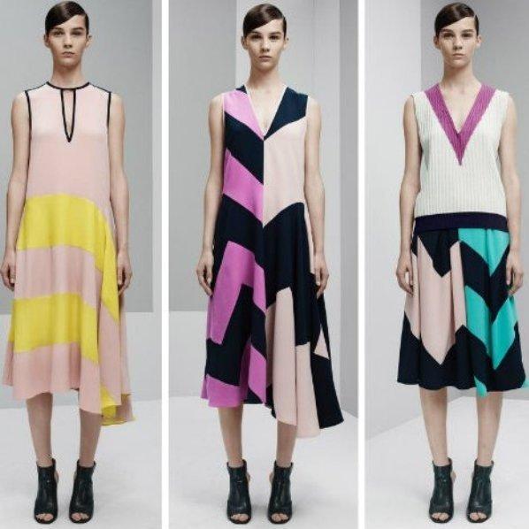 moda-leto15