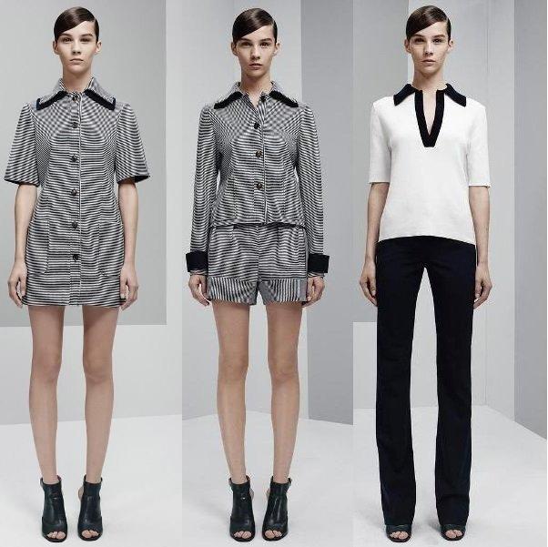 moda-leto17