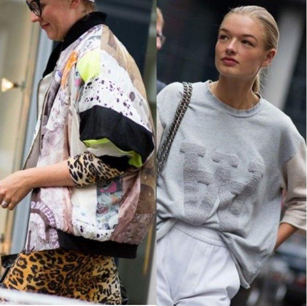 moda-leto2