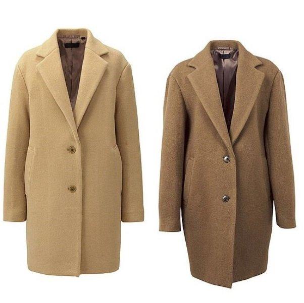 palto-kokon32