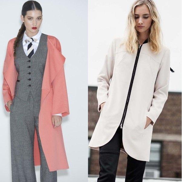 palto-vesna17