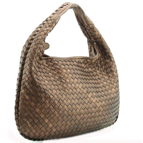 фото бронзовой сумки
