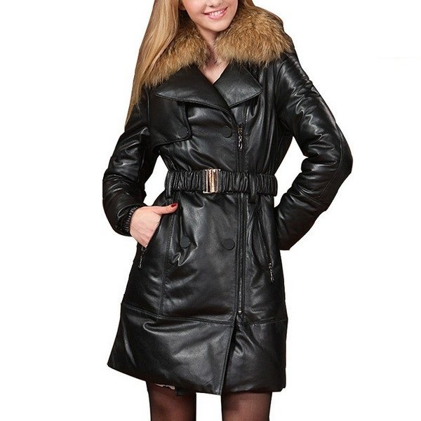 womanleatherplas7