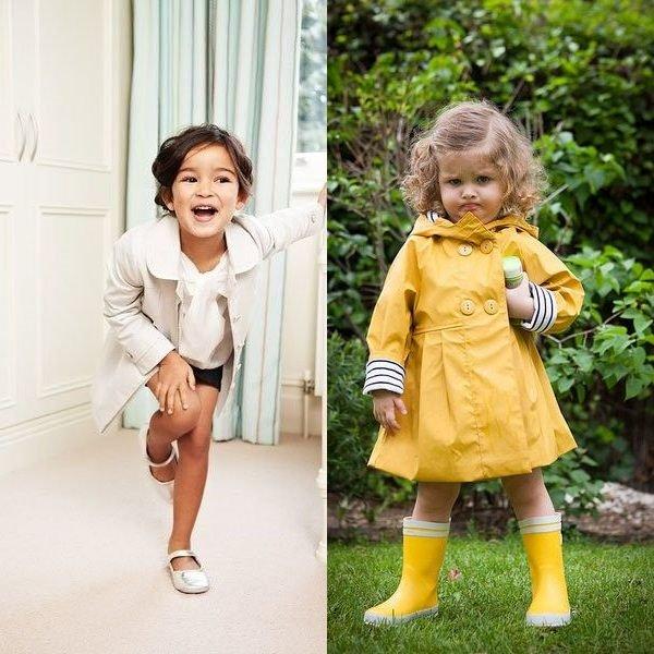 raincoatgirls10