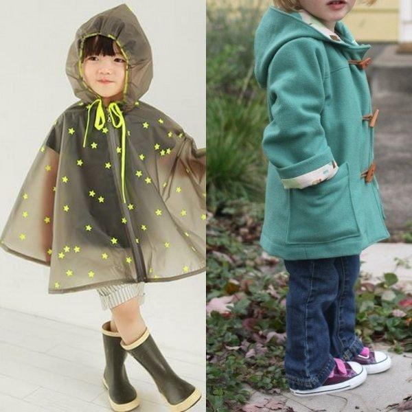 raincoatgirls12