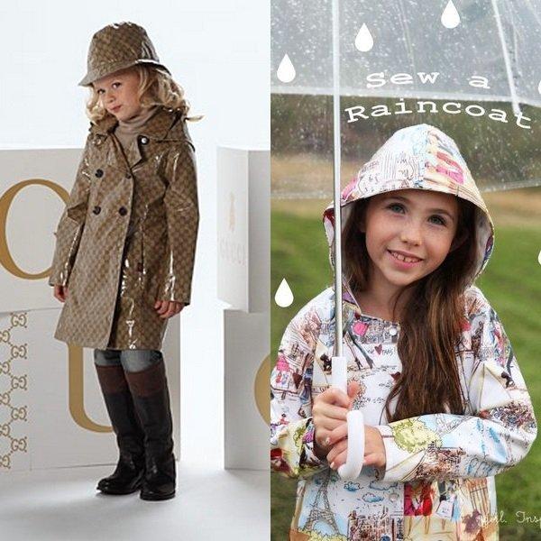 raincoatgirls14