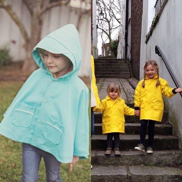 raincoatgirls16