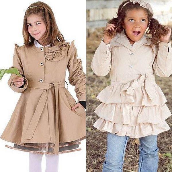 raincoatgirls28
