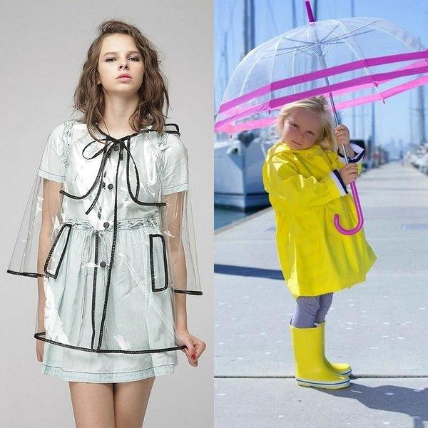 raincoatgirls30