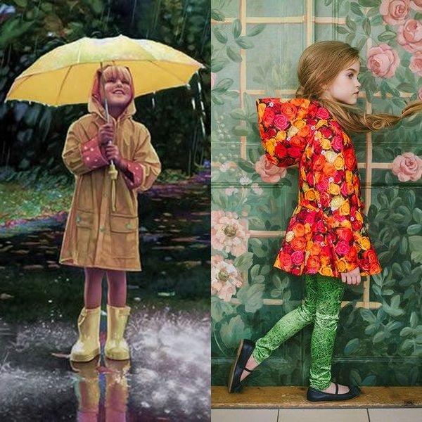 raincoatgirls32