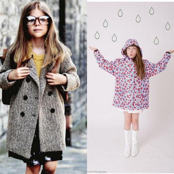 raincoatgirls38