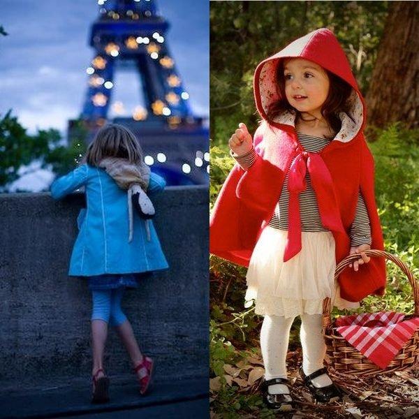 raincoatgirls40