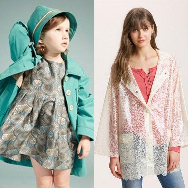 raincoatgirls42