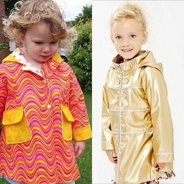 raincoatgirls44