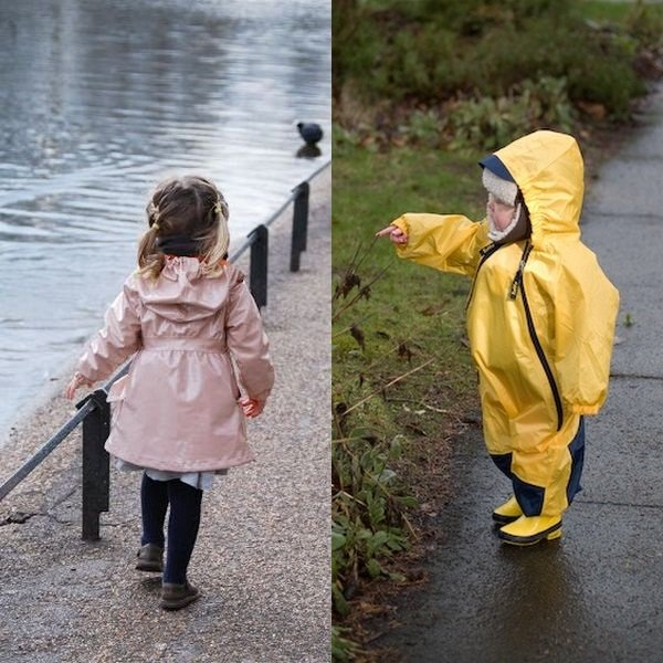 raincoatgirls48