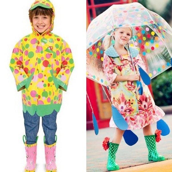 raincoatgirls50