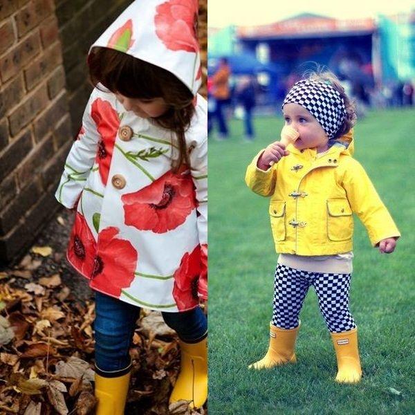 raincoatgirls6