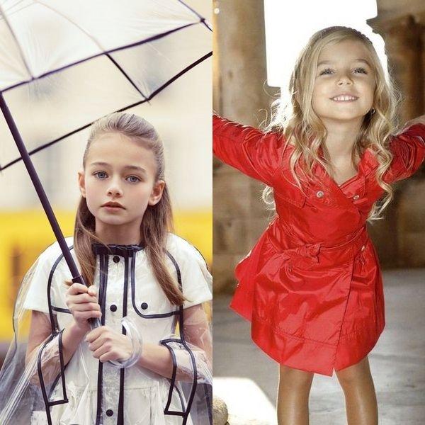 raincoatgirls8
