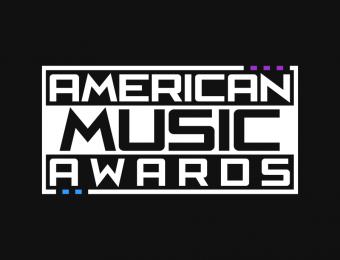 Лучшие образы с церемонии American Music Awards 2015
