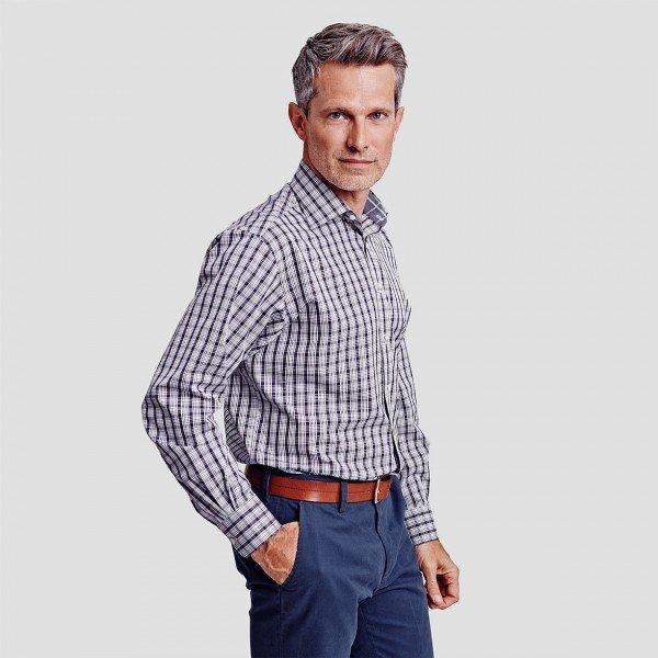 Рубашка от Thomas Pink