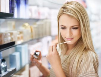 5 советов, как нужно пользоваться парфюмом