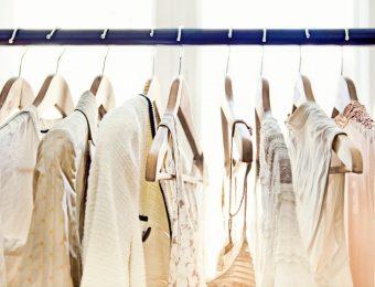 11 женских топов, которые должны быть в гардеробе каждой модницы