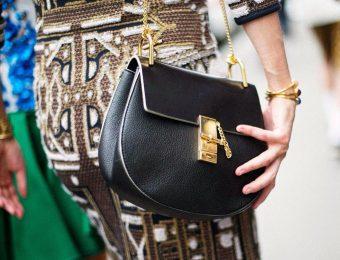 Самые модные женские сумки-клатчи на 2019-2020 год