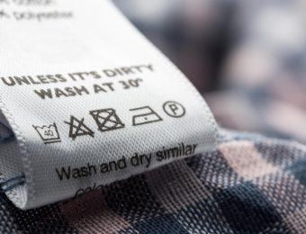 Как ухаживать за одеждой, обувью и аксессуарами, чтобы они радовали дольше?