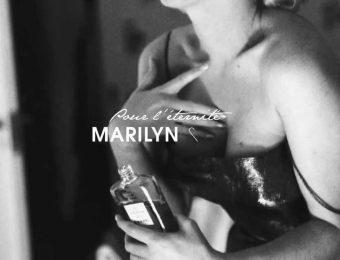 Любимые ароматы знаменитостей – от Вивьен Ли до Жаклин Кеннеди