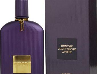 Парфюм Tom Ford: виды и преимущества продукции
