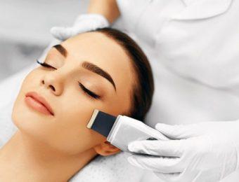Как дистанционно получить профессию косметолога