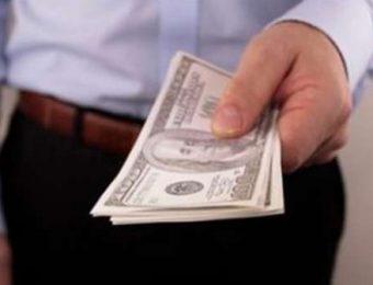 Можно ли увеличить выплату по алиментам?