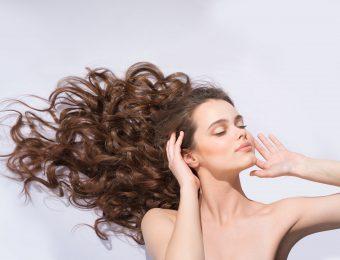 Уход за волосами в лучших мировых традициях