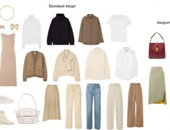 10 важных вещей, которые нужно учитывать при покупке новой одежды