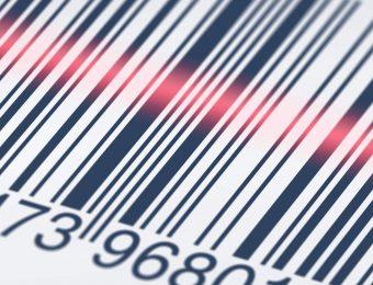 Что такое система автоматического диверсифицированного идентифицирования
