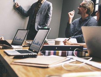 Особенности трудоустройства в Туле через интернет