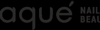 Услуги Laque: особенности и преимущества