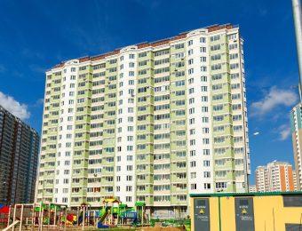 Почему выгодно покупать 3-комнатные квартиры в новостройках в Москве
