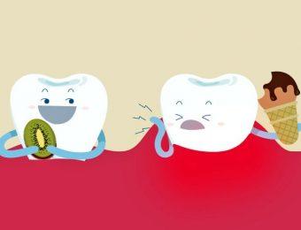 Уберечь здоровье зубов проще, чем кажется