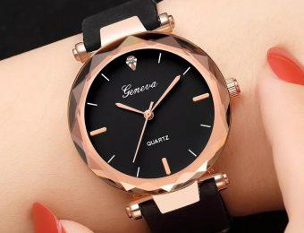 Где купить женские часы в Нижнем Новгороде