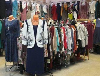 Как выбрать платье на лето в магазине белорусской одежды Dress777