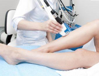 Лазерная эпиляция — кому подходит, плюсы и минусы процедуры, рекомендации по уходу после