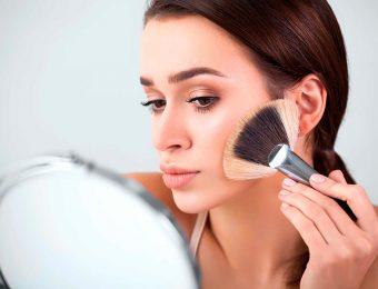 Что нужно для макияжа: список косметики и лучшие средства